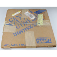 ABA-CABLE-09-GY Control Cable 9' NEW OLD STOCK