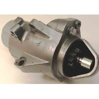 97693M 84917M 96359M Yamaha Mariner OEM 1977-1992 20 25 30 40 HP TESTED!