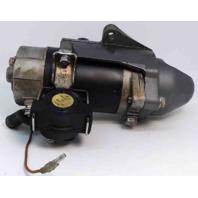 97693M 84917M  Yamaha Mariner Starter OEM 1977-1992 20 25 30 40 HP 1 YEAR WTY!