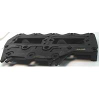 339660 436893 Johnson Evinrude 1995-2006 Port Intake Manifold 90 100 105 115 HP