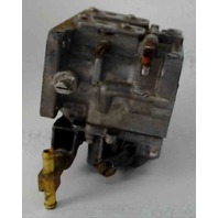 REBUILT! 2000-2005 Mercury Top Carburetor WMV-18-1 828272T73 200 HP V6