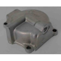 1968-1975 Johnson Evinrude TOP/MIDDLE Fuel Bowl 383319 C#: 313355 55 60 65 70 HP