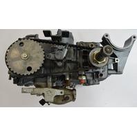 6G8-W0090-06-EL Yamaha 1985-1989 Powerhead  C# 6G801 9.9 HP 4 stroke 90 DAY WTY!