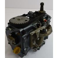 1985-1989 Yamaha Powerhead 6G8-W0090-06-EL C# 6G801 9.9 HP 4 stroke 90 DAY WTY!