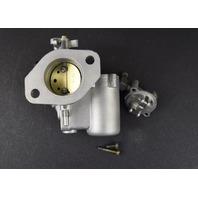 REBUILT! Mercury TopCarburetor 1333-1695 KA-8A KA8A 70 (700) HP Inline 6