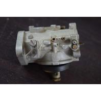REBUILT! 1979-1982 Chrysler Bottom Carburetor F553061 TC-7A 115 HP Inline 4