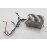 585001 Johnson Evinrude 1994-2005 Rectifier 40 50 60 65 70 HP 1 YEAR WARRANTY