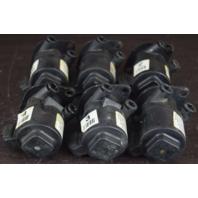 586496 5004479 Johnson Evinrude 1999-2000 ECU & Injectors 150 HP 1 YEAR WTY!