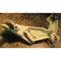 1975-1997 Johnson Evinrude STARBOARD Stern Bracket 319933 35 40 45 48 50 55 60 HP