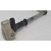 5000470 433817 Johnson Evinrude 1999-06 Shift Shaft Arm & Rod 90 100 105 115+ HP