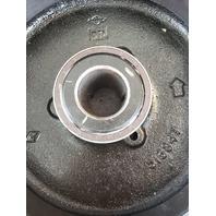 584360 C# 513847 Johnson Evinrude 1992-01 Flywheel 60 65 70 HP FOR PARTS/REPAIR