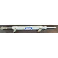 BA135-7ATM SeaStar Teleflex Hydraulic Steering Cylinder 1 YEAR WARRANTY