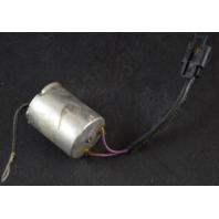 383570 0383570 Johnson Evinrude 1969 Choke Solenoid 55 HP 3 Cylinder