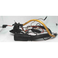 96219A8 96158 Mercury Mariner 1980-1989 Wiring Harness & Solenoid 35 40 HP 2 Cyl