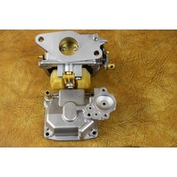 CLEAN! 1995 Mercury Top Carburetor 825073A11 50 HP 4-Stroke