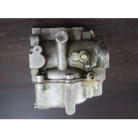 REBUILT! 1987-1988 Johnson Evinrude Top Carburetor 398076 50 HP 2 Cylinder
