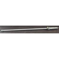 "Mercury XL 25"" Driveshaft 895080T 200 225 250 HP 3.0L V6 FRESHWATER!"