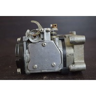 CLEAN! 1998-2003 Yamaha Carburetor Assembly 65W-14901-12-00 25 HP 2 Cylinder
