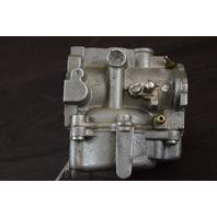 REBUILT! 1987 Johnson Evinrude Bottom Carburetor 397610 C# 397645 40 HP 2 cyl