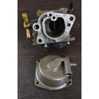 CLEAN! Honda Keihin Carburetor Assembly C# 13C R125