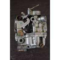 CLEAN! 2006 Nissan Tohatsu Carburetor Assembly 3V9035002 18 HP 4-Stroke