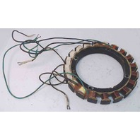F658095 888793 Force 1987-1988 Stator Assembly 50 HP 2 cylinder 1 YEAR WARRANTY