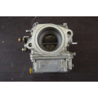 CLEAN! Yamaha Carburetor Assembly C# BCP 6H107 ML10