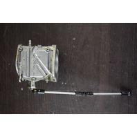 CLEAN! Yamaha Carburetor Assembly C# BCP-6H107-ML10