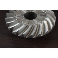 FRESHWATER! 1998-2009 Mercruiser Forward Gear C# 828072 225 250 300 HP