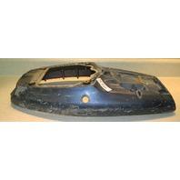1989-1991 Yamaha Bottom Cowling Cowl Lower Cover Pan 697-42711-00-EJ 55 HP
