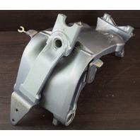 1989-93 Yamaha Swivel Bracket, Steering Arm & Yoke 6H1-43311-01-EK 55 60 70+ HP