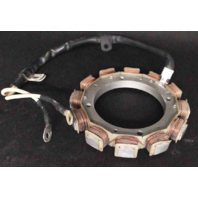 2996 398-2996 Mercury 1970-75 Stator Assembly 50 (500) HP 1 YEAR WTY