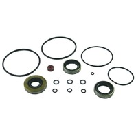 18-2632 FK1063-2 Sierra 1979-1989 Lower Unit Seal Kit for Force 75-140 HP NEW!