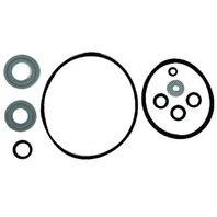 NEW! 1979-1994 Sierra Lower Unit Seal Kit 18-2636 rep Force 820645A1 25-50 HP