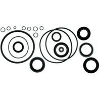 NEW! 1990-94 Sierra Lower Unit Seal Kit 18-2640 rep Force FK1203-1 90 120 150 HP
