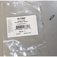 NEW! 18-7062 95951 Sierra Needle Valve for Mercury WME Carburetors 30-125 HP