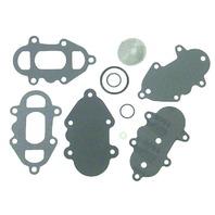 66599A3 89031A3 Sierra Mercury 18-7813 Fuel Pump Diaphragm Kit  90 115 140 HP NEW