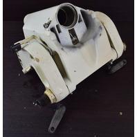 1990-92 Johnson Evinrude Swivel Transom Set 328676 335712 335713 20 25 30 35 HP