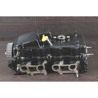 1998-09 Johnson Evinrude Suzuki Cylinder Head 5030604 11100-99E07 60 70 HP 4-Str