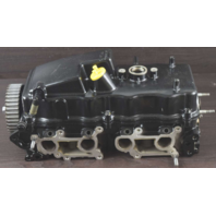 5030604 11100-99E07 Johnson Evinrude Suzuki 1998-09 Cylinder Head 60 70 HP