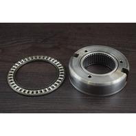 OEM 1996 & UP Yamaha Reverse Spacer & Bearings 61B-45538-01-00 200 225 250 300HP