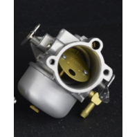 REBUILT! 1990-1997 Force Bottom Carburetor 820195 TC-120A TC120A 120 HP