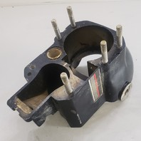 91994-C C# Mercury Mercruiser Bell Housing