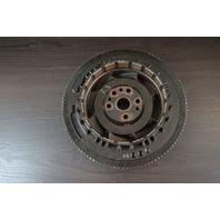 2010 & UP Evinrude ETEC Flywheel 5007967 C# 586927 115 130 135 150 175 200 HP