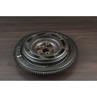 2010 & UP Evinrude ETEC Flywheel 5007967 C# 586927 115 130 135 150 175 200 HP