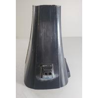 F178145-4 1986 Force Motor Leg Cover 85 125 HP