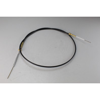 18-2158 Johnson Marine Control Cable NEW OLD STOCK