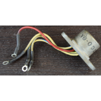 Rectifiers and Regulators | Southcentral Outboards
