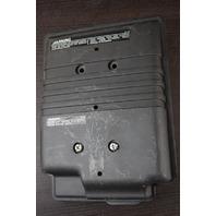 1984-1994  Yamaha Intake Air Silencer Assembly 6H4-14431-01-00 40 50 HP