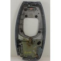 1984-1986 Yamaha Lower Cowling 6H4-W4271-01-EK 40 50 HP
